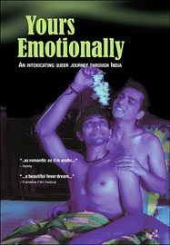 <i>Yours Emotionally</i>