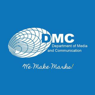 2%2f20%2fdmc logo