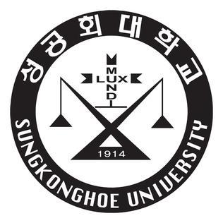 2%2f22%2fsungkonghoe university emblem