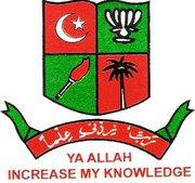 2%2f28%2fthe new college%2c chennai logo