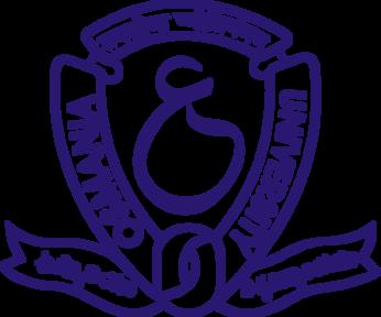 2%2f29%2fosmania university logo