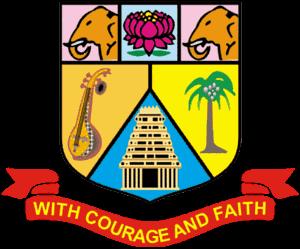 2%2f2a%2fannamalai university logo