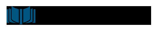 2%2f2b%2ficsw logo