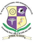 2%2f2c%2fdr. m.g.r. educational and research institute logo