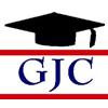 2%2f2c%2fgyan jyoti college
