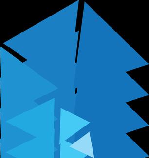 2%2f2d%2fsru logo transparent