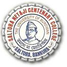 2%2f2d%2fsaltora netaji centinary college logo