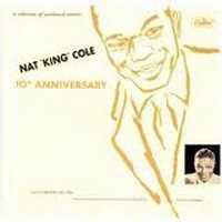 10th Anniversary Album (Nat King Cole).jpg