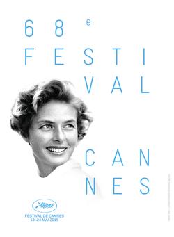 2015 Cannes Film Festival poster.jpg