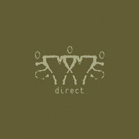 <i>Direct</i> (EP) EP by The 77s