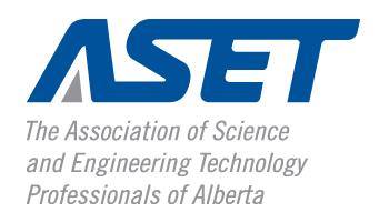 File:ASET logo 2008.png