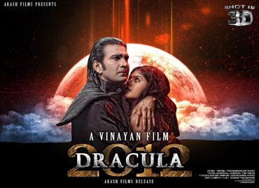 dracula the dark prince full movie download