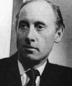 Alex Vetchinsky