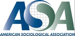 American Sociological Association Non-profit organization