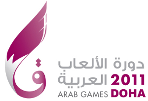 2011 Pan Arab Games