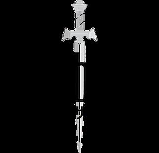 Arĉu la Lad-logo.png