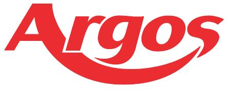 file argos logo png wikipedia free vector graphics program free vector graphics software