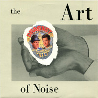 "Art Of Noise Dragnet UK China Records 7"" sleeve.jpg"