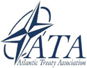 Atlantic Treaty Association (logo).jpg