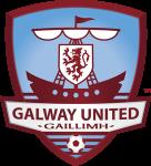 Galway United F.C. association football club