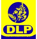 Democratic Labour Party (Barbados) Political party in Barbados