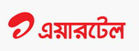 Bharti Airtel Limited logo-BD.png