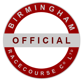 Bromford Bridge Racecourse
