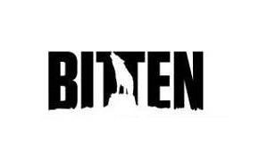 Bitten (TV series).png