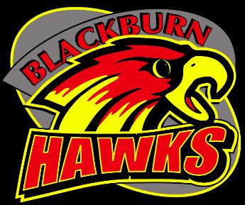 Blackburn Hawks Wikipedia