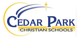 christian school: