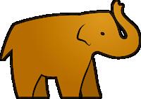 Ceylon (programming language)