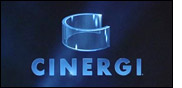 Cinergi Pictures Film production company