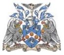Coat of Arms of the Royal Air Force College Cranwell.png