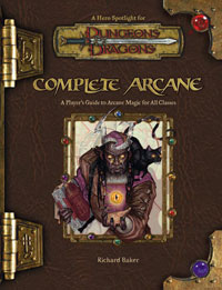 Complete-arcane-cover.jpg
