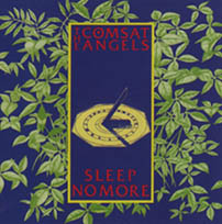 Comsat Angels - Sleep No More-cover.jpg