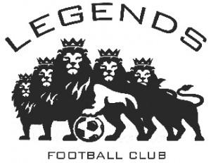 Legends FC - Wikipedia