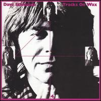 Dave Edmunds-Tracks on Wax 4 (album cover).jpg
