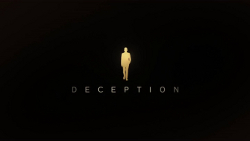 Deception (2018 TV series) - Wikipedia