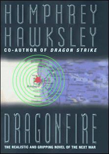 Dragonfire_novel_cover.jpg