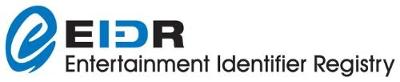 EIDR Logo 1