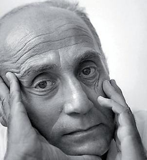 Emilio Greco Wikipedia