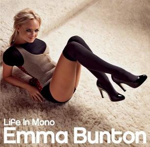 File:Emmabunton album lifeinmono.jpg