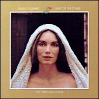 <i>Light of the Stable</i> 1979 studio album by Emmylou Harris