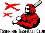 Essendon Baseball Club
