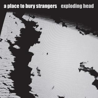 File:Explodingheadalbumcover.jpg