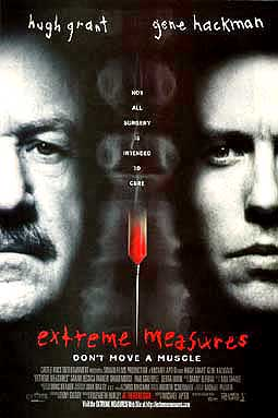 Extreme Measures - Wik...