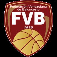 FVB logo.png