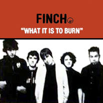 Finch what it is to burn.png