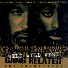 Gang Related The Soundtrack Wikipedia