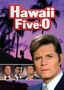 Hawaii Five-O (1968 TV series, season 6) - Wikipedia